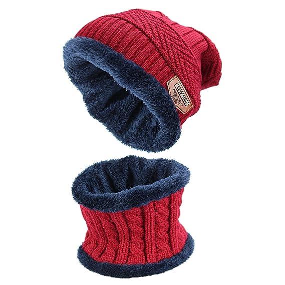 Sombrero de invierno, sombreros para mujeres y hombres, Gorras Con ...
