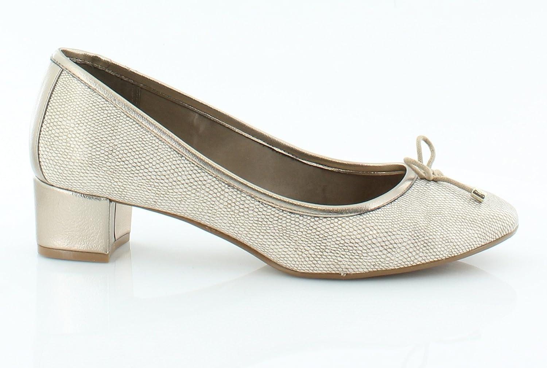 Giani Bernini Women Pita Heels & Pumps