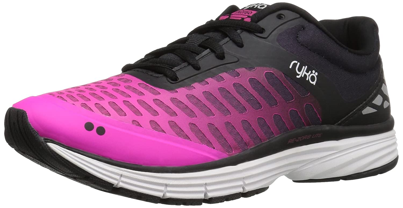 Ryka Women s Indigo Running Shoe