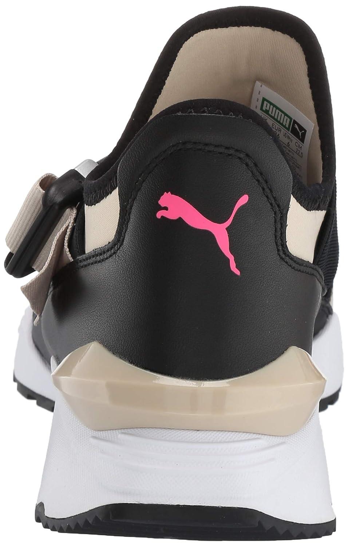 Puma - Frauen Frauen Frauen Muse EOS Schuhe 9b7198