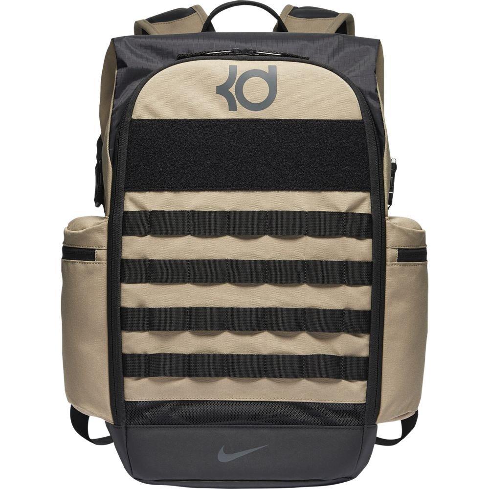 super popular a1b02 5d7bd Amazon.com  Nike Unisex KD Trey 5 Backpack  Sports   Outdoors