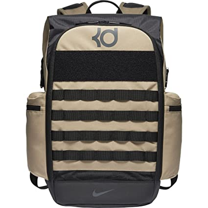 8985ebd0039f Image Unavailable. Image not available for. Color  Nike Unisex KD Trey 5  Backpack