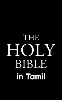 Tamil English Bible Pdf