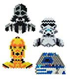 Aquabeads 30008 - Aqua Beads Star Wars Craft Set