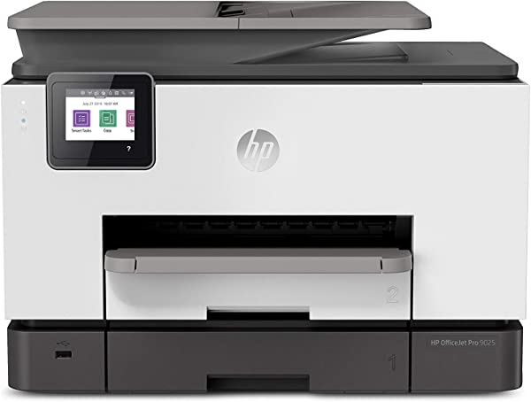 Top Color Printer For Glossy Cardstock Paper