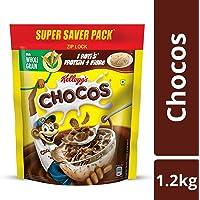 Kellogg's Chocos, 1.2kg (North)