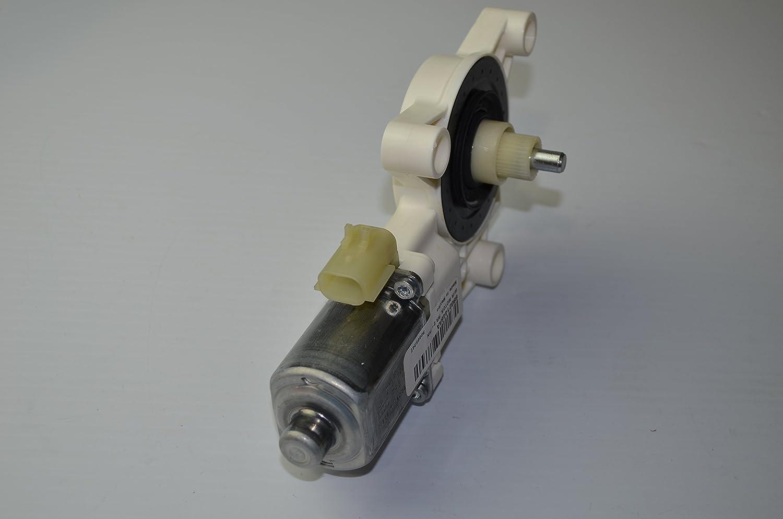 Mopar 6802 1446AA Power Window Motor