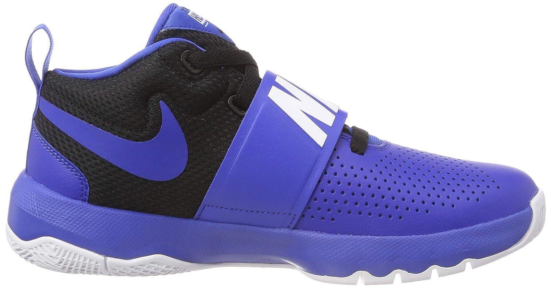 865f756ddae Nike Boys Team Hustle D 8 (GS)