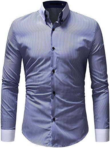 Camiseta Hombre, Hombre, Ropa, Camiseta, Hombre, Blusa ...