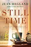 Still Time: A Novel