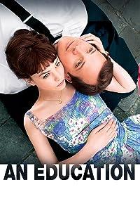 Education Peter Sarsgaard product image