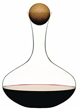 Sagaform Wine Decanter