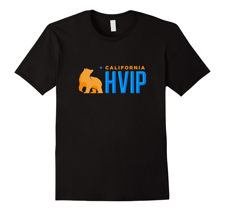 California HVIP-TD