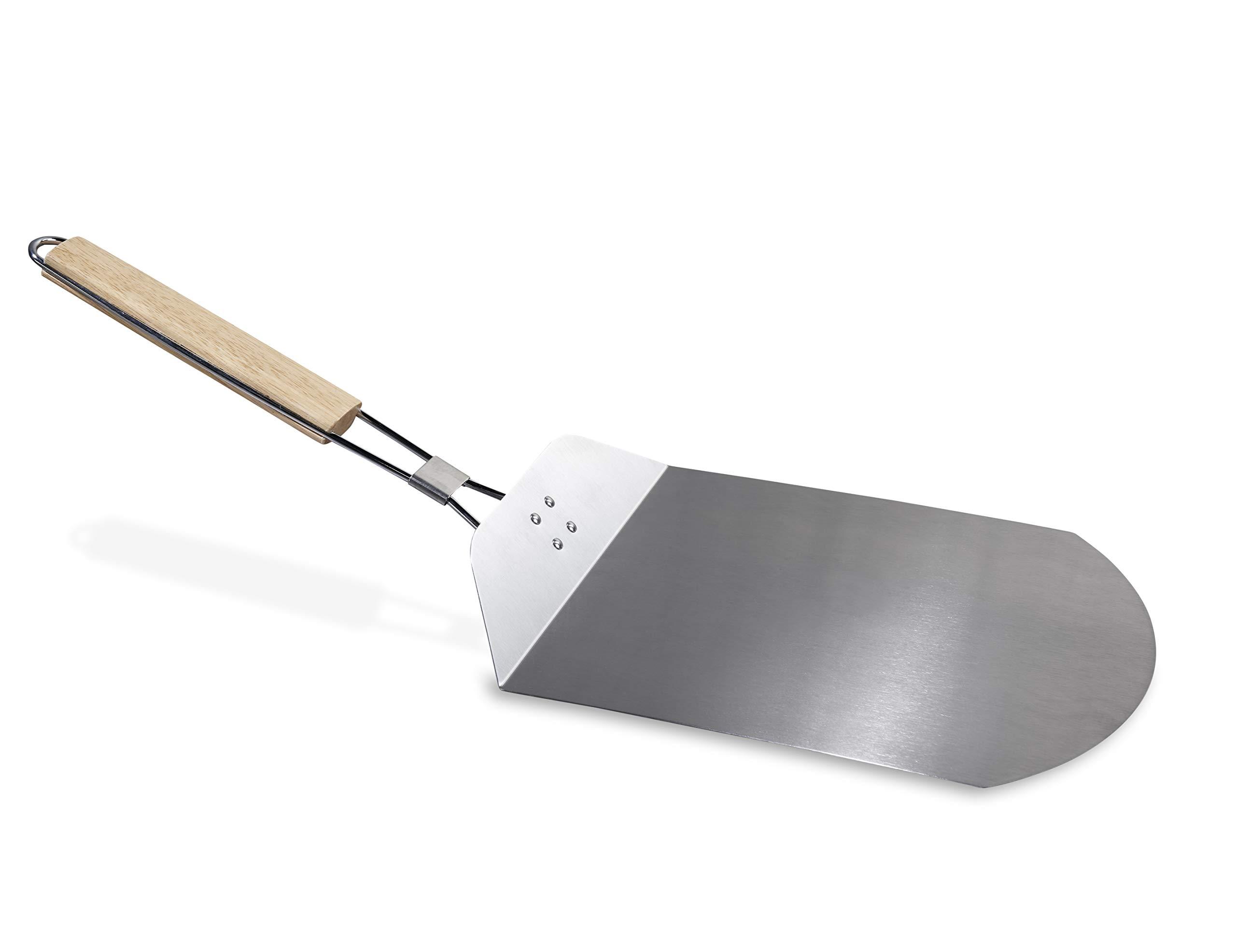 Kompressionfeder Drahtfeder Druckfeder Mangan Stahl Schwarz 1,5mmx25mmx305mm