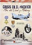 Crisis Del Pacífico (StuG3)