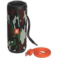 JBL Flip 4 Special Edition Wireless Portable Stereo Speaker