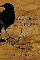 A Poet's Curse Kindle Edition