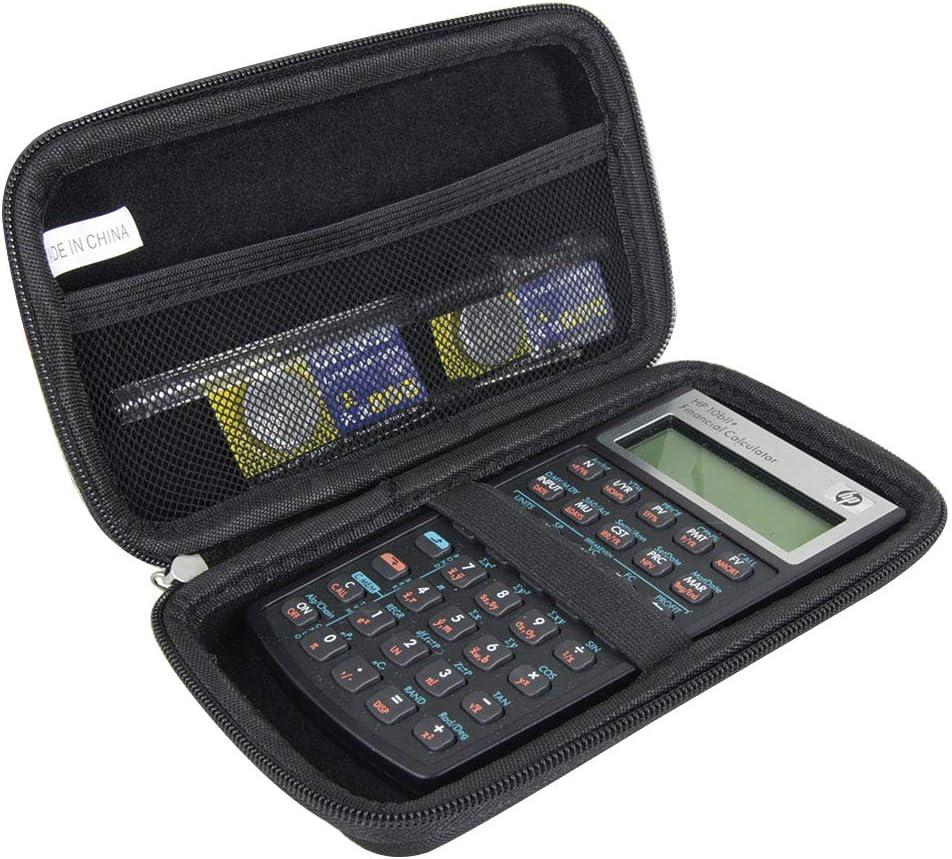 Best hp 10bll financial calculator 2020