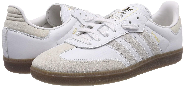 Adidas Herren Samba Og Og Og Ft Fitnessschuhe  1835cf