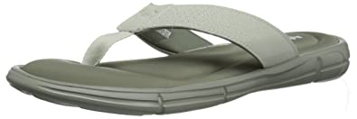 88f4b2cbc755 Under Armour Men s Ignite II Flip-Flop
