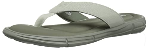 5f5b83fb7c86 Under Armour Mens Ignite Ii Flip-Flop  Amazon.ca  Shoes   Handbags