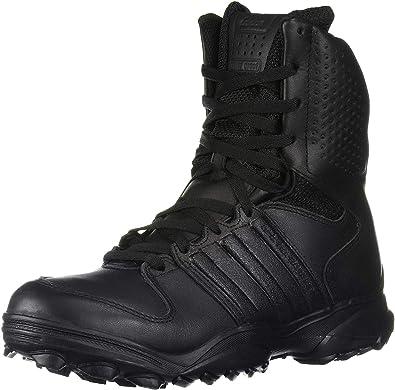 negativo Mártir otoño  Amazon.com | adidas Men's GSG-9.2 Training Shoe | Tennis & Racquet Sports