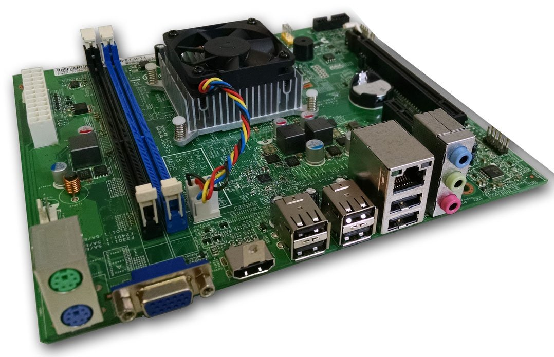 GATEWAY SX2801 AMD GRAPHICS DRIVERS PC