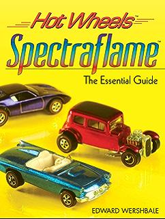 amazon com hot wheels treasure hunt price guide 2016 edition 1995 2015 ebook giordano neal kindle store amazon com