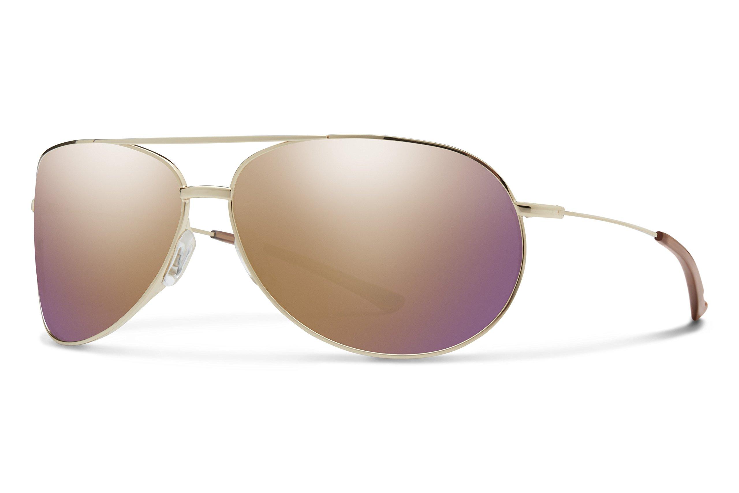 Smith Rockford Carbonic Sunglasses by Smith Optics