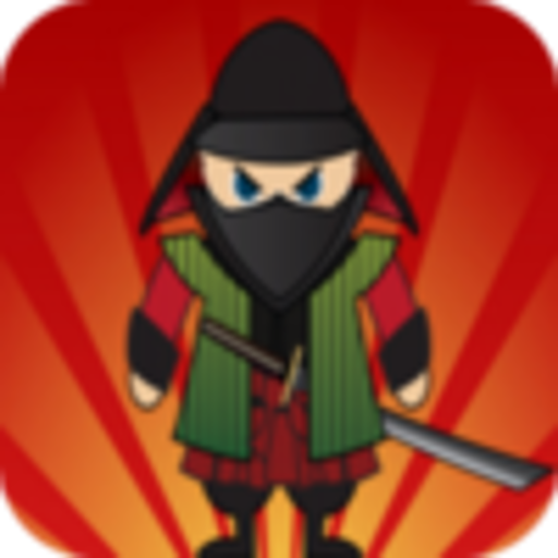 Fortune Cookie Ninja: Amazon.es: Appstore para Android