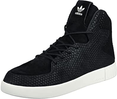 adidas Originals Tubular Invader 2.0 S76707 Sneaker Schuhe