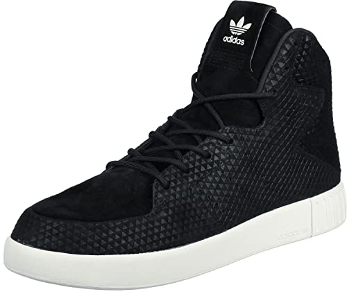 41ef66b19b71 Sneaker Men adidas Originals Tubular Invader 2.0 Sneakers  Amazon.co.uk   Shoes   Bags