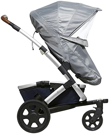 Rain Wind Cover Shield Protector for Delta Baby Child Strollers Boys Girls New