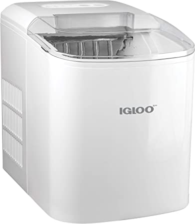 Best Igloo Ice Makers