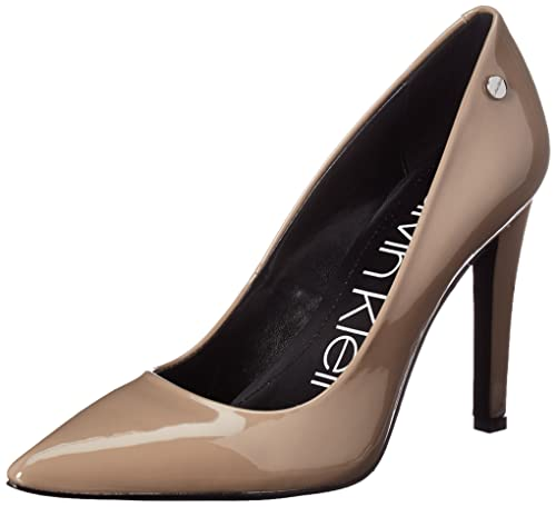 c4c02cdd914 Calvin Klein Women's Brady Dress Pump