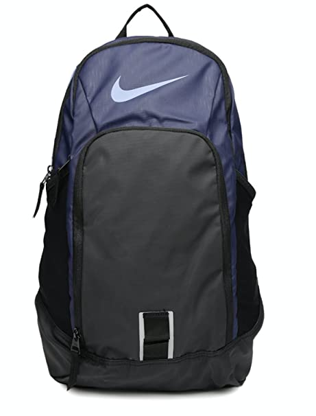 Nike A-A Rev Backpack in Navy Blue and Black for Men and Women  Amazon.ca   Luggage   Bags 9e98162b7f