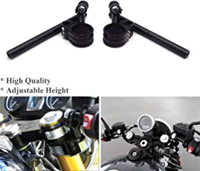 HTTMT BJ-002 Motorcycle Black Shaft Final Drive Housing Bottom Protector Compatible with BMW R1200GS LC//Adventure