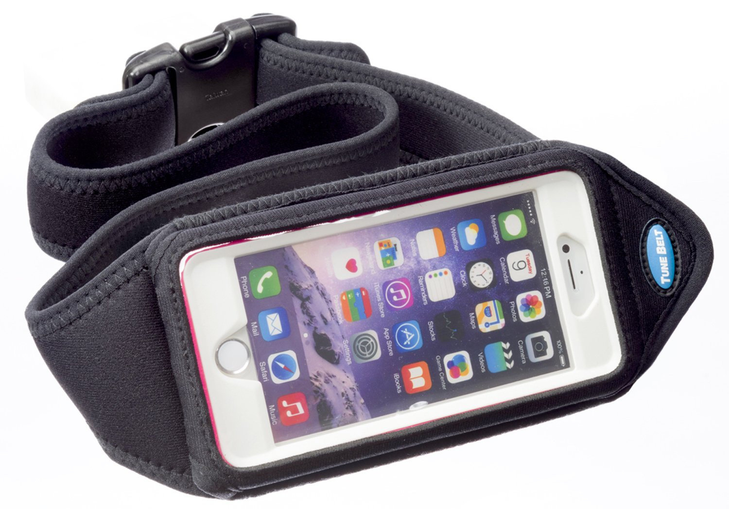 iphone 6 running case