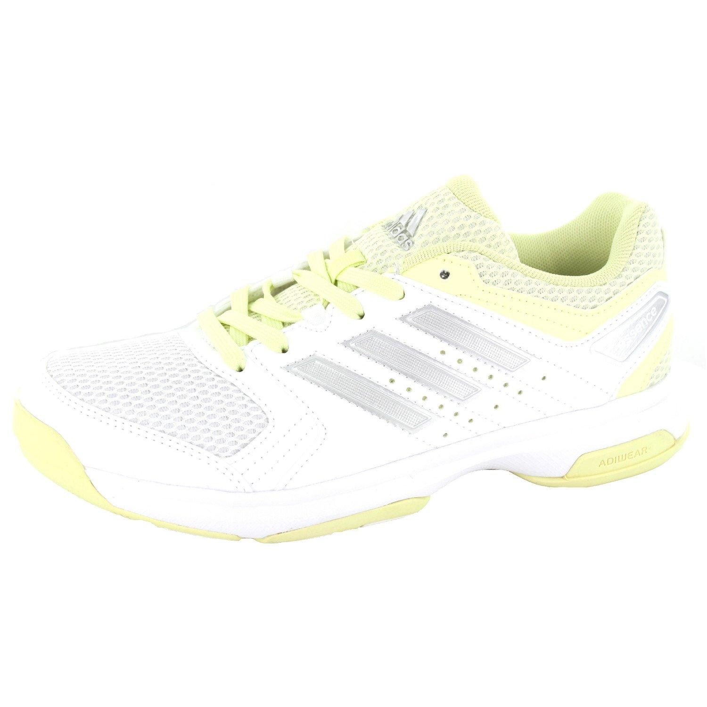 adidas Women''s Essence Handball Shoes BY1754