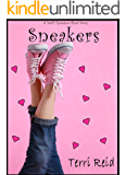 Sneakers: A Swift Romance Short Story