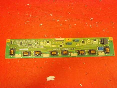 Amazoncom Sceptre X322bv Hd Wx100 Vic91801bz Rev1 Logah Vic91801