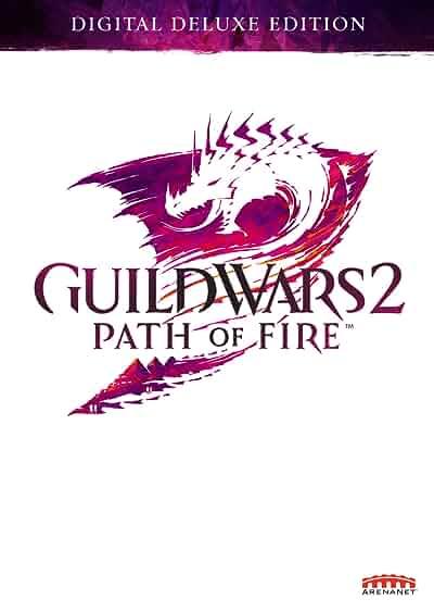 guild wars 2 heart of thorns crack