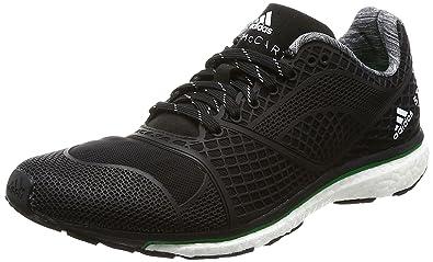4917cbdc4bb adidas Women s Adizero Adios Fitness Shoes