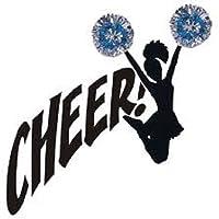 Makala's Cheerleading