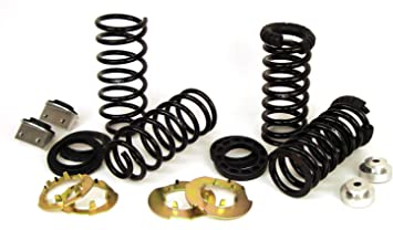 Arnott C-2667 Coil Spring Conversion Kit