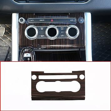 LFOTPP Custom Fits Palisade 2020 Car Center Console Organizer Tray Glove Box Sunglasses Holder,Car Accessories Secondary Storage Box
