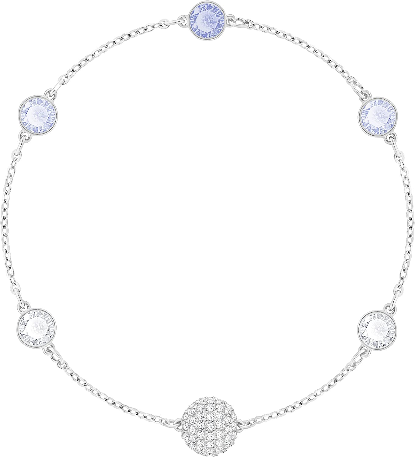 Swarovski Remix Collection Timeless