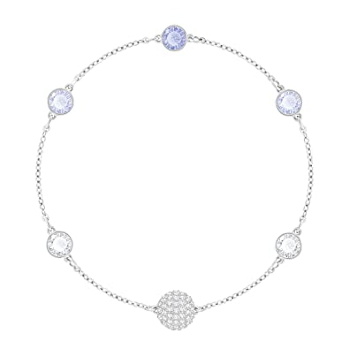 bbc35319d311 Swarovski Timeless Remix Collection