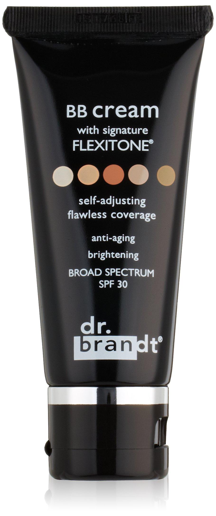 dr. brandt BB Cream with Signature FLEXITONE, 1 fl. oz.
