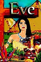 Eve (Pangea) Paperback